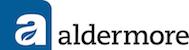 Aldermore-logo