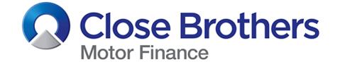 cb-motor-finance-2019